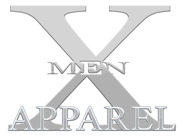 MENX APPAREL MELBOURNE